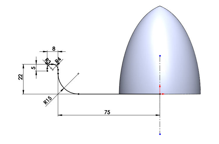 30-Mujsolidworks-odstavnovac-navod-postup-tutorial-pro-pokrocile-modelovani-CAD