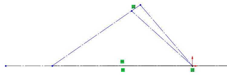 31-Mujsolidworks-kuzelove-kolo-konstrukce-evolventa-prime-zuby