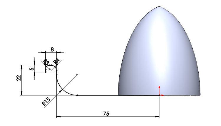 31-Mujsolidworks-odstavnovac-navod-postup-tutorial-pro-pokrocile-modelovani-CAD