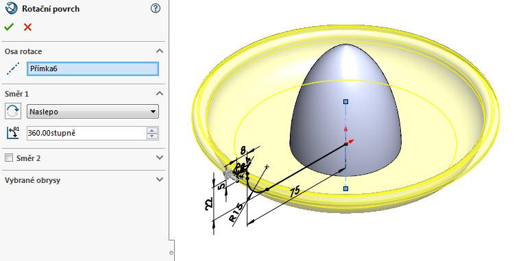 33-Mujsolidworks-odstavnovac-navod-postup-tutorial-pro-pokrocile-modelovani-CAD