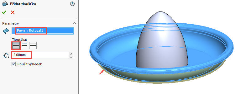 35-Mujsolidworks-odstavnovac-navod-postup-tutorial-pro-pokrocile-modelovani-CAD