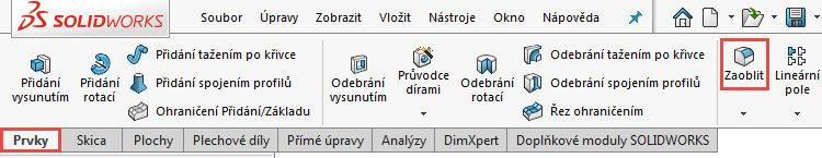 36-Mujsolidworks-odstavnovac-navod-postup-tutorial-pro-pokrocile-modelovani-CAD