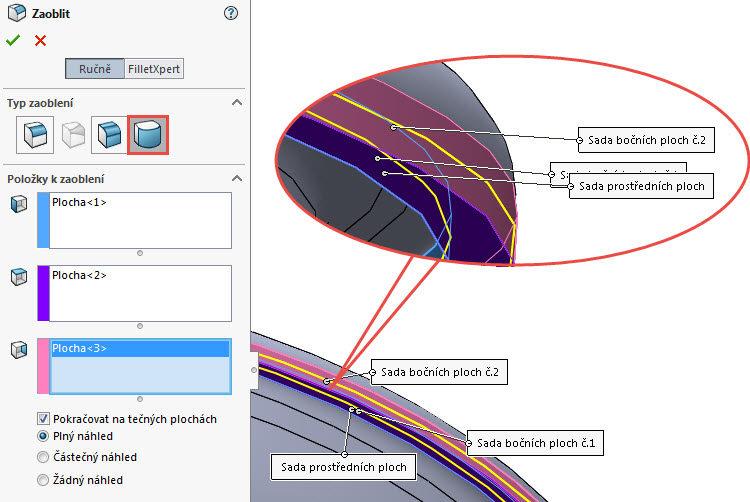 37-Mujsolidworks-odstavnovac-navod-postup-tutorial-pro-pokrocile-modelovani-CAD