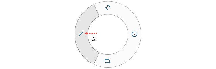 4-Mujsolidworks-odstavnovac-navod-postup-tutorial-pro-pokrocile-modelovani-CAD