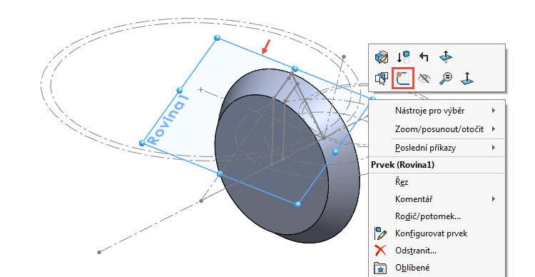 54-Mujsolidworks-kuzelove-kolo-konstrukce-evolventa-prime-zuby