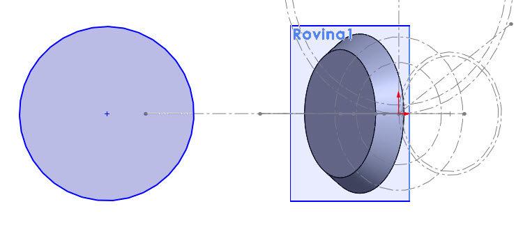 56-Mujsolidworks-kuzelove-kolo-konstrukce-evolventa-prime-zuby