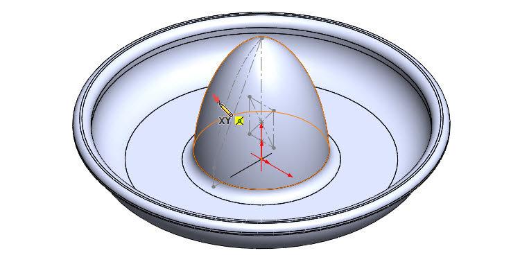 62-Mujsolidworks-odstavnovac-navod-postup-tutorial-pro-pokrocile-modelovani-CAD