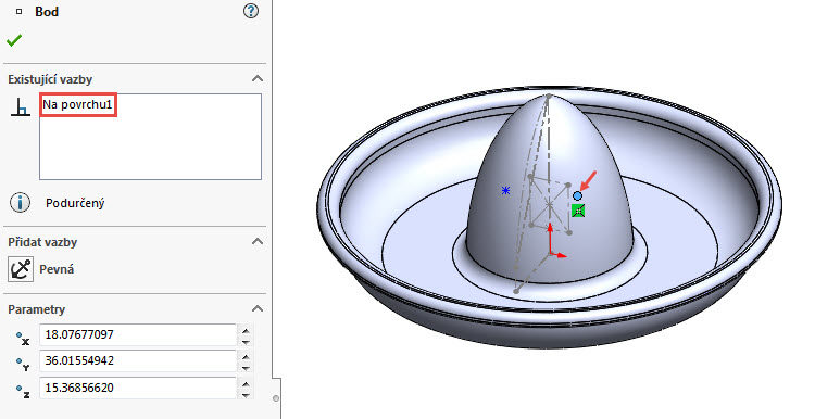 63-Mujsolidworks-odstavnovac-navod-postup-tutorial-pro-pokrocile-modelovani-CAD