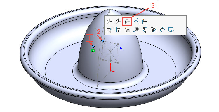 64-Mujsolidworks-odstavnovac-navod-postup-tutorial-pro-pokrocile-modelovani-CAD