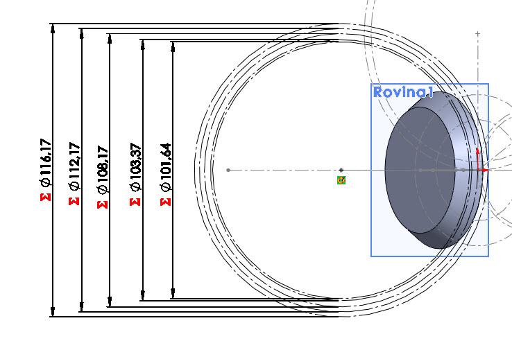 65-Mujsolidworks-kuzelove-kolo-konstrukce-evolventa-prime-zuby