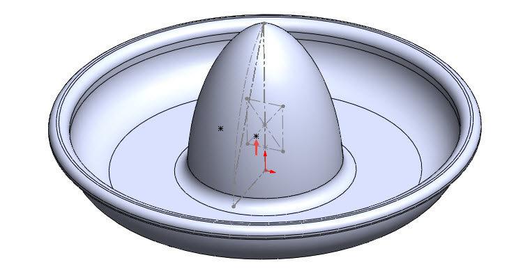 65-Mujsolidworks-odstavnovac-navod-postup-tutorial-pro-pokrocile-modelovani-CAD