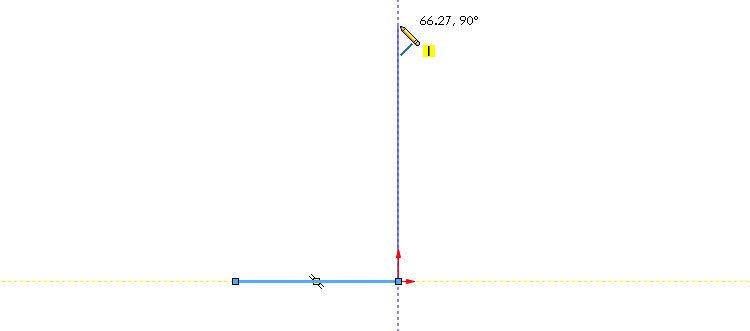 7-Mujsolidworks-odstavnovac-navod-postup-tutorial-pro-pokrocile-modelovani-CAD