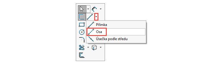 71-Mujsolidworks-odstavnovac-navod-postup-tutorial-pro-pokrocile-modelovani-CAD