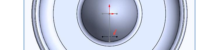72-Mujsolidworks-odstavnovac-navod-postup-tutorial-pro-pokrocile-modelovani-CAD