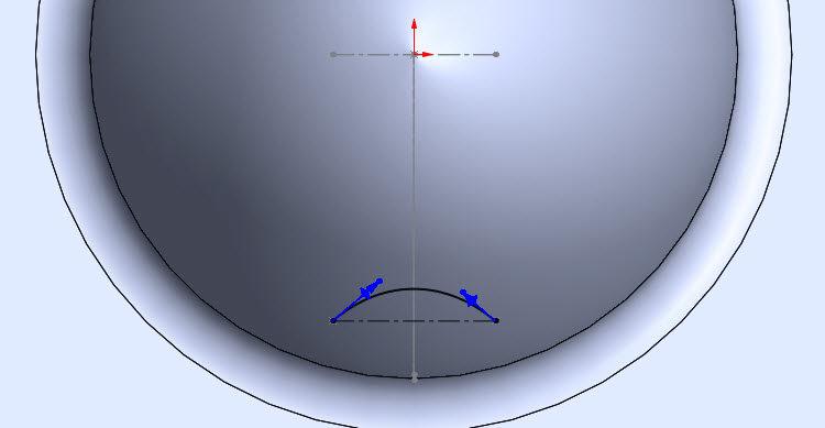 73-Mujsolidworks-odstavnovac-navod-postup-tutorial-pro-pokrocile-modelovani-CAD