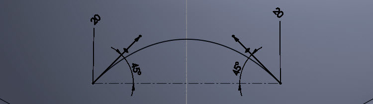 74-Mujsolidworks-odstavnovac-navod-postup-tutorial-pro-pokrocile-modelovani-CAD