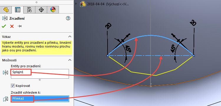 76-Mujsolidworks-odstavnovac-navod-postup-tutorial-pro-pokrocile-modelovani-CAD