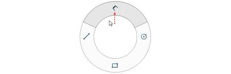 8-Mujsolidworks-odstavnovac-navod-postup-tutorial-pro-pokrocile-modelovani-CAD
