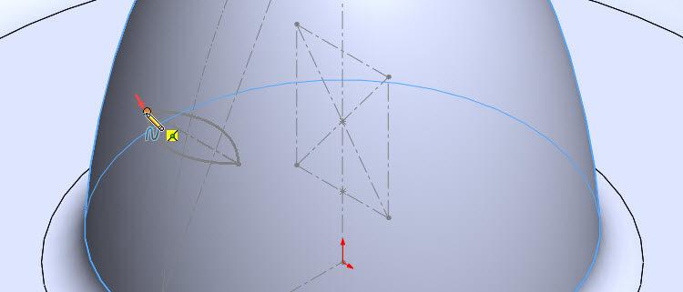 82-Mujsolidworks-odstavnovac-navod-postup-tutorial-pro-pokrocile-modelovani-CAD
