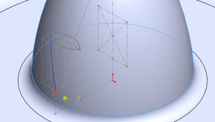 83-Mujsolidworks-odstavnovac-navod-postup-tutorial-pro-pokrocile-modelovani-CAD
