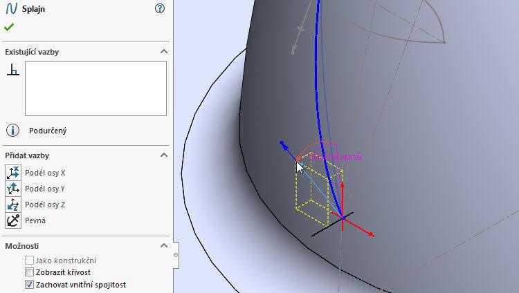 85-Mujsolidworks-odstavnovac-navod-postup-tutorial-pro-pokrocile-modelovani-CAD