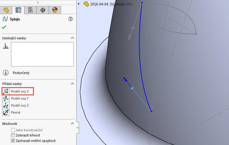 86-Mujsolidworks-odstavnovac-navod-postup-tutorial-pro-pokrocile-modelovani-CAD
