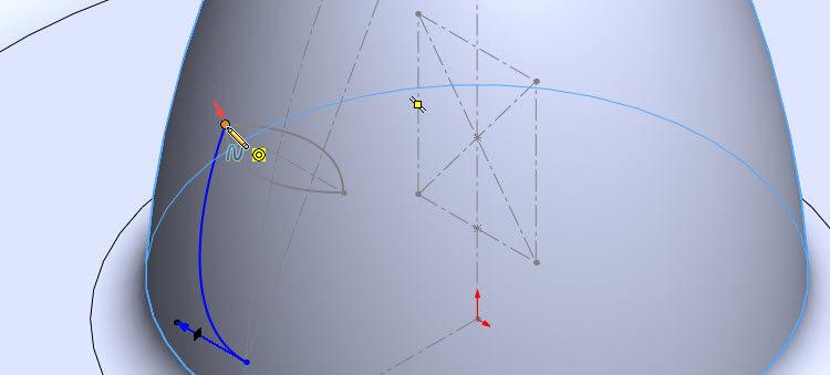 87-Mujsolidworks-odstavnovac-navod-postup-tutorial-pro-pokrocile-modelovani-CAD