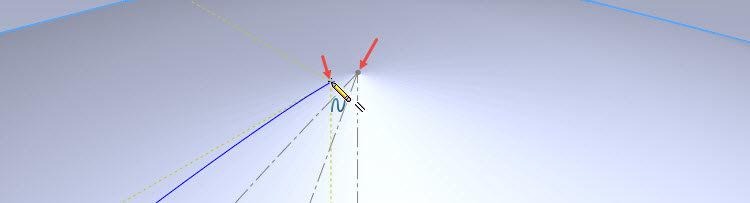 88.1-Mujsolidworks-odstavnovac-navod-postup-tutorial-pro-pokrocile-modelovani-CAD