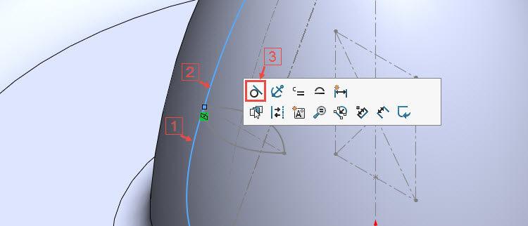 89-Mujsolidworks-odstavnovac-navod-postup-tutorial-pro-pokrocile-modelovani-CAD