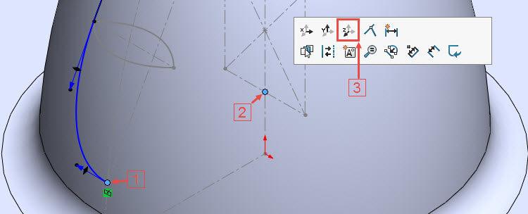 91-Mujsolidworks-odstavnovac-navod-postup-tutorial-pro-pokrocile-modelovani-CAD