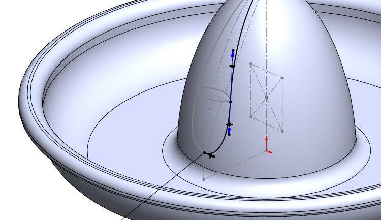 93-Mujsolidworks-odstavnovac-navod-postup-tutorial-pro-pokrocile-modelovani-CAD