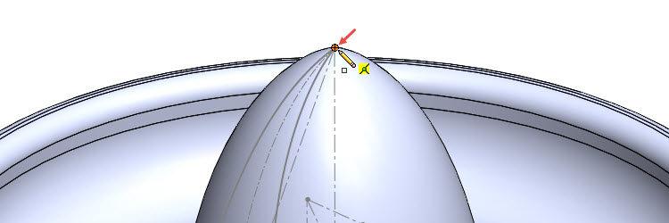 96-Mujsolidworks-odstavnovac-navod-postup-tutorial-pro-pokrocile-modelovani-CAD