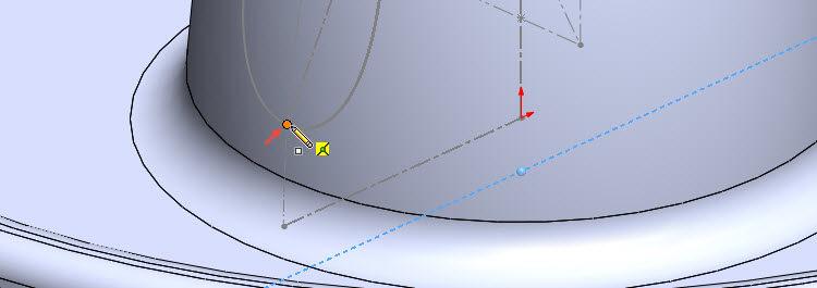 97-Mujsolidworks-odstavnovac-navod-postup-tutorial-pro-pokrocile-modelovani-CAD