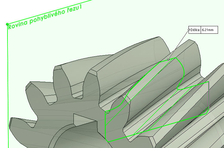 11-SolidWorks-rovina-pohybliveho-rezu-navod,postup