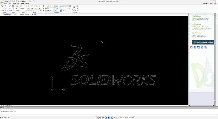 12-SolidWorks-Inkscape-free-DriftSight