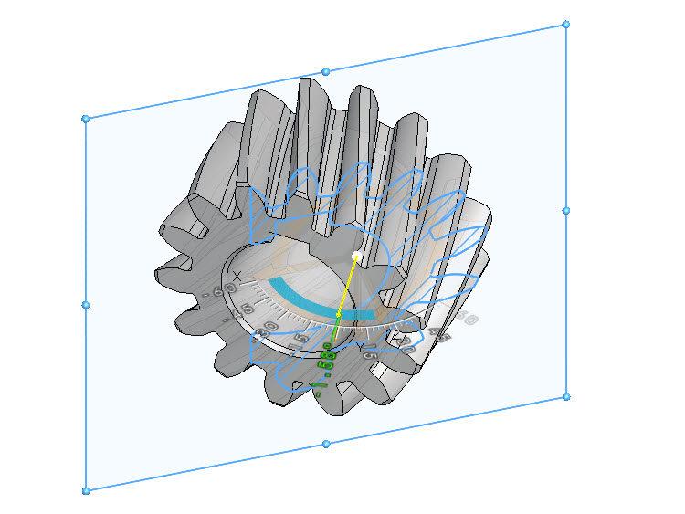12-SolidWorks-rovina-pohybliveho-rezu-navod,postup