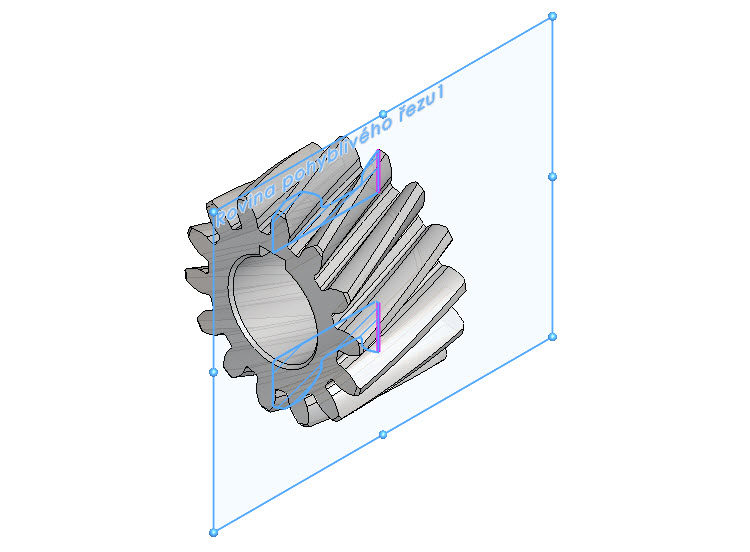 2-SolidWorks-rovina-pohybliveho-rezu-navod,postup