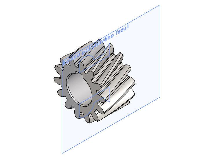 3-SolidWorks-rovina-pohybliveho-rezu-navod,postup