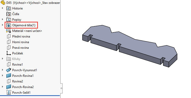 35-SolidWorks-import-DXF-AutoCAD-postup-navod