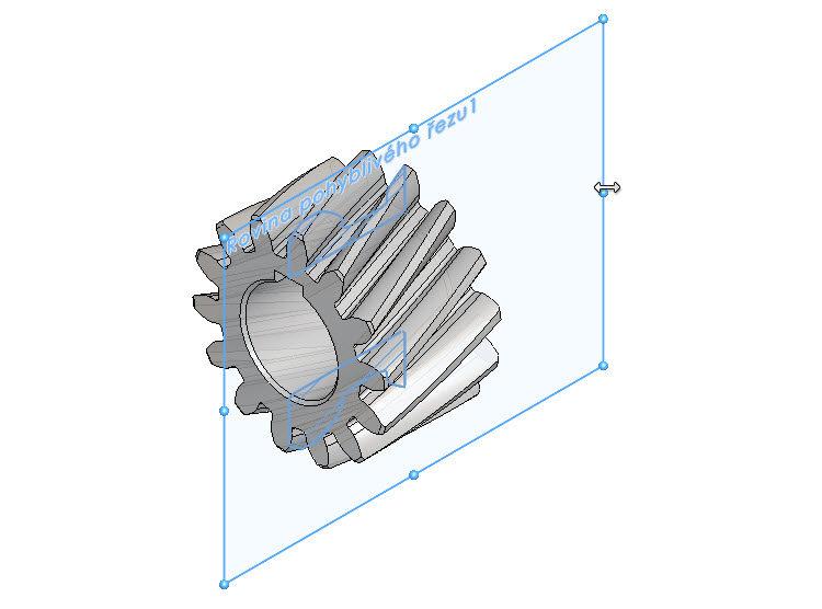 4-SolidWorks-rovina-pohybliveho-rezu-navod,postup