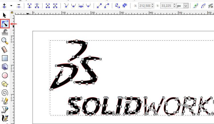 5-SolidWorks-Inkscape-free-DriftSight