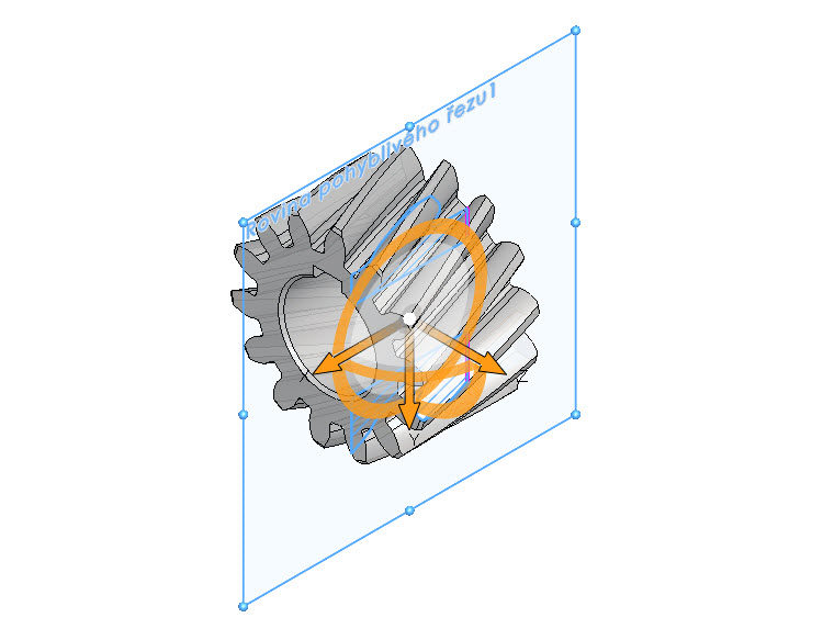 8-SolidWorks-rovina-pohybliveho-rezu-navod,postup