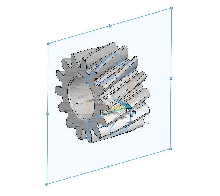 9-SolidWorks-rovina-pohybliveho-rezu-navod,postup