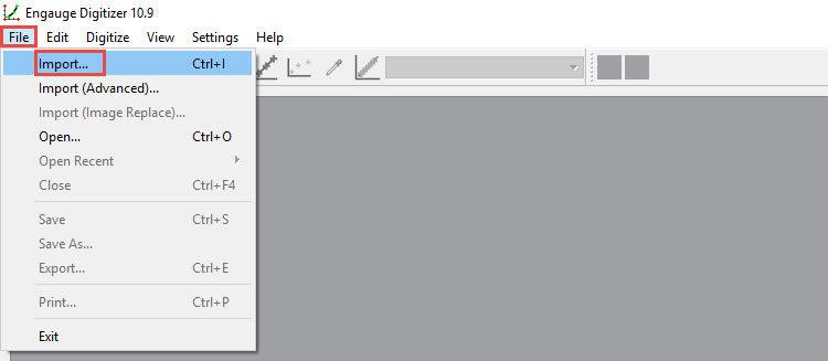 1-SOLIDWORKS-export-krivky-souradnice-jak-ziskat-obrazek-convert-JPEG-to-Excel