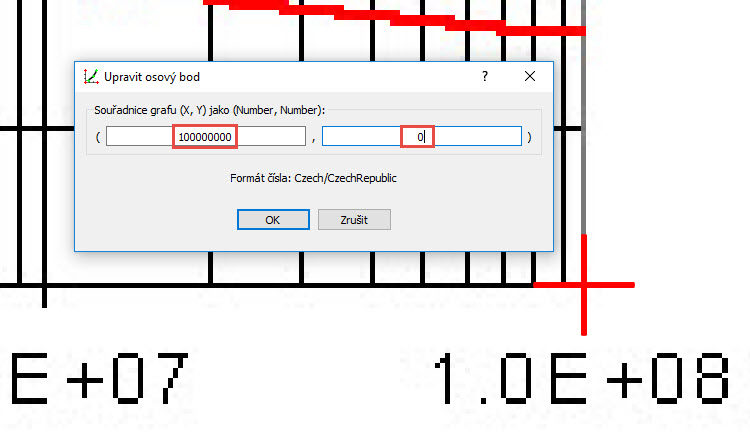 10-SOLIDWORKS-export-krivky-souradnice-jak-ziskat-obrazek-convert-JPEG-to-Excel