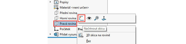 10-SolidWorks-prace-s-tely-postup-navod-tutorial