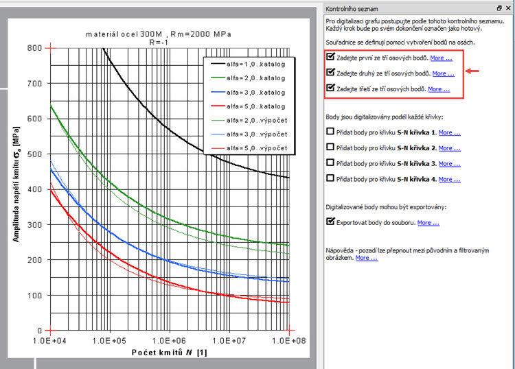 11-SOLIDWORKS-export-krivky-souradnice-jak-ziskat-obrazek-convert-JPEG-to-Excel