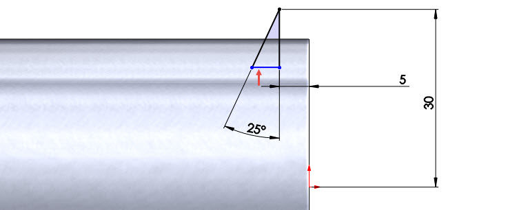 14-SolidWorks-prace-s-tely-postup-navod-tutorial