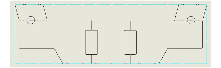 15-SolidWorks-plechove-dily-sheet-metal-konfigurace-vykres