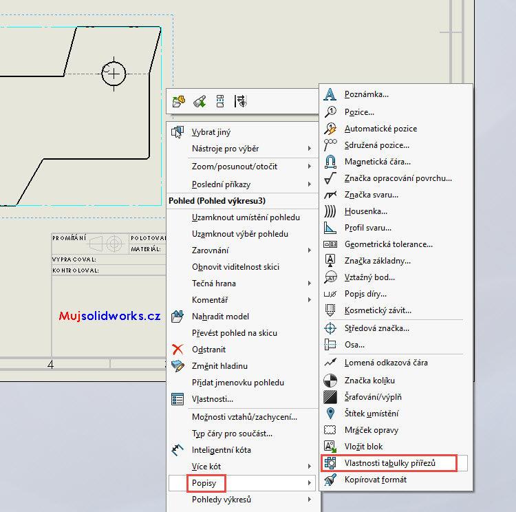 17-SolidWorks-plechove-dily-sheet-metal-konfigurace-vykres